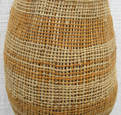 Aboriginal Dilly Bag 1133 By Cyberrug