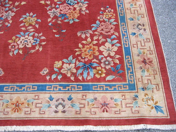 At Deco Rug 4671 Large Photo By Cyberrug
