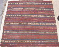 Tribal Rugs By Cyberrug
